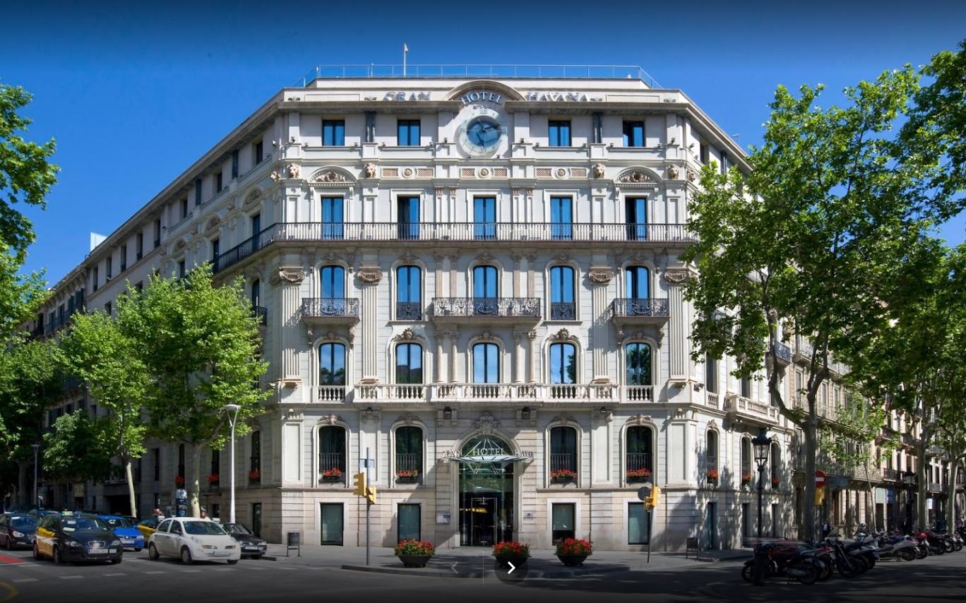 hotel-gran-havana-silken-4