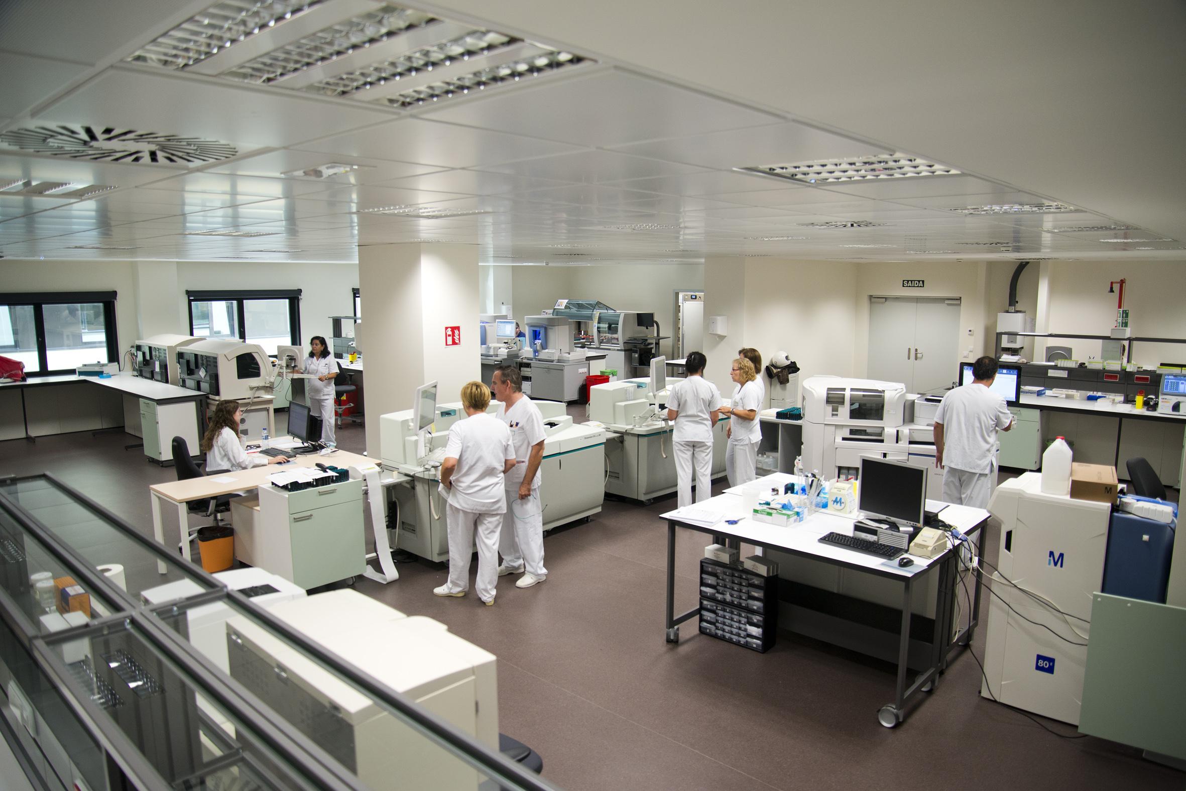 laboratori-de-referencia-de-catalunya